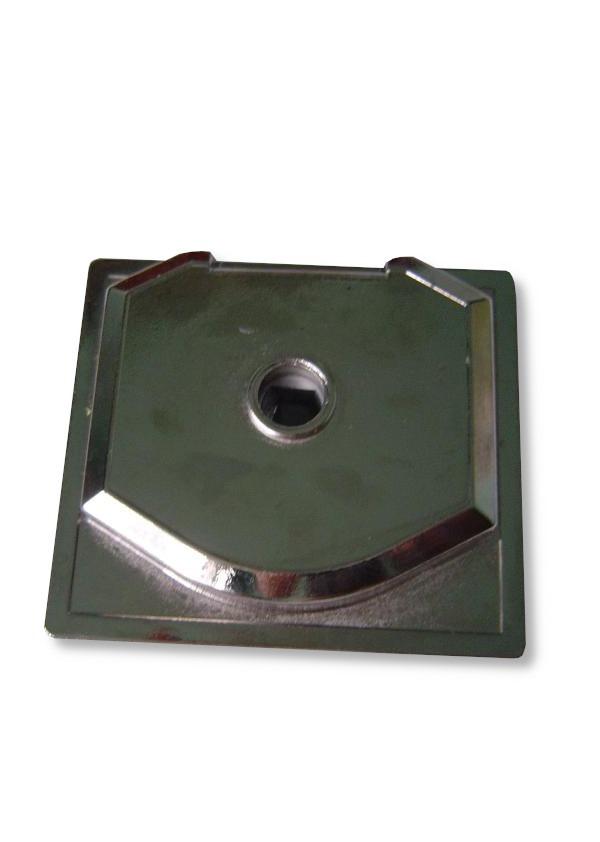 Print mecanism